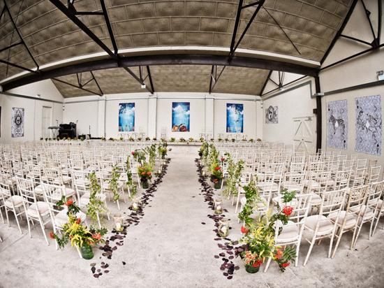 Civil Ceremonies in West Cork